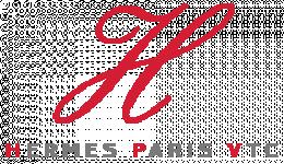Logo HERMES PARIS VTC