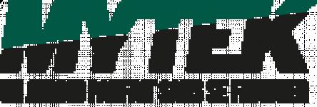Logo MYTEK