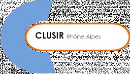Logo CLUSIR RHA