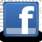 Logo CHANTIER BRETAGNE SUD