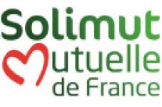 avis SOLIMUT MUTUELLE DE FRANCE