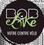 Logo BOB-E-BIKE