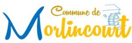 avis COMMUNE DE MORLINCOURT