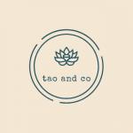 avis TAO AND CO
