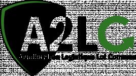 avis A2LC LOT COMMUN