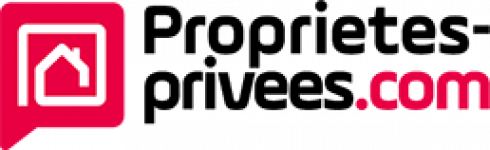 Logo PROPRIETES PRIVEES