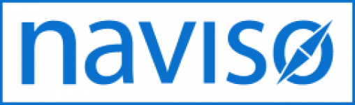 Logo NAVISO