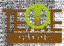 Logo TERRE INTERIM