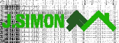 avis J-SIMON