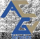 avis ACGV SERVICES
