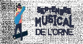 avis Septembre Musical de l'Orne