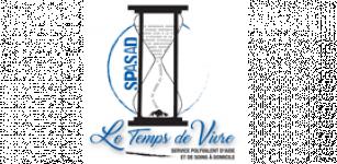 avis ASSO LE TEMPS DE VIVRE