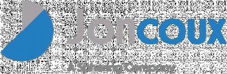 Logo Groupe Joncoux