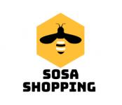 avis SOSA SHOPPING