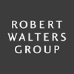 Logo ROBERT WALTERS SAS