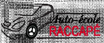 Logo AUTO MOTO CYCLO ECOLE RACCAPE