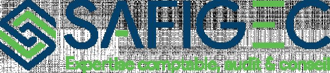 Logo SAFIGEC