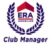 Logo ERDRE IMMOBILIER