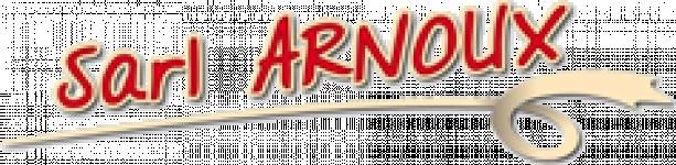avis ARNOUX SARL