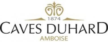 Logo CAVES DUHARD