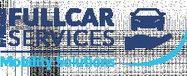 avis Fullcar Services