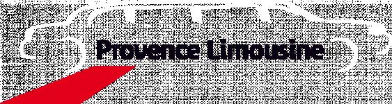 avis PROVENCE LIMOUSINE