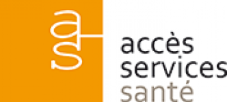 Logo AIDE ASSISTANCE SOINS A DOMICILE