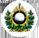 Logo Golf de Marivaux