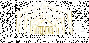Logo CONSTRUCTIONS TRILLOT