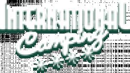 avis INTERNATIONAL CAMPING