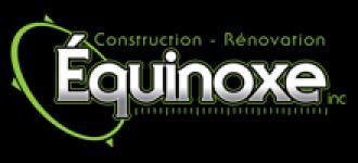 avis EQUINOXE CONSTRUCTIONS