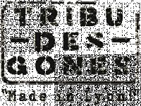 Logo LES GONES