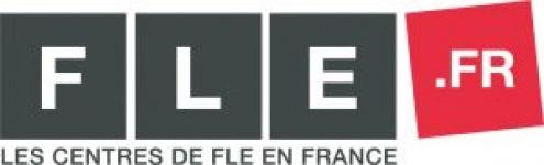 avis ECOLE FRANCAISE DE BATTAMBANG