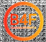 Logo Barca 4 fiesta