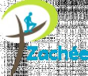 avis ZACCHE