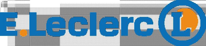 Logo ELLEDIS