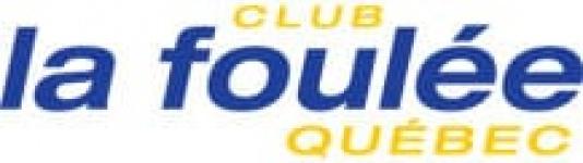 Logo LA FOULE D'EAU