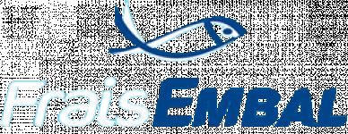 Logo FRAIS EMBAL