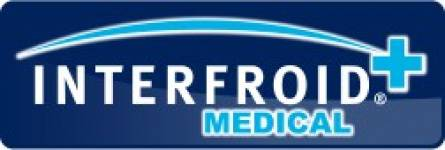 Logo INTERFROID SERVICES