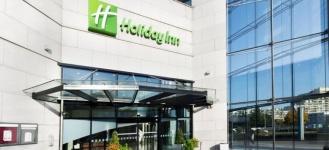 avis Hôtel Holiday Inn Paris Marne la Vallée