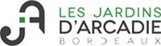avis LES JARDINS D ARCADIE