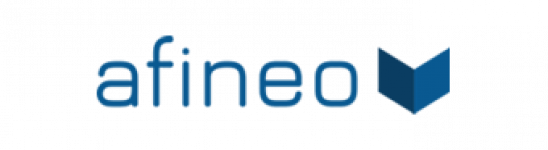 Logo AFINEO SOLUTIONS