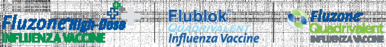 Logo FLUOZONE