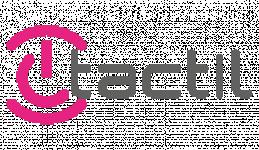 Logo TACTIL