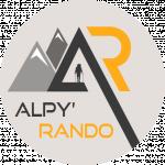 avis ALPY RANDO