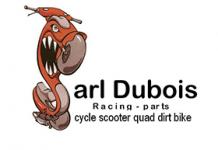 avis SARL DUBOIS