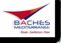 Logo ACCOUSTIQUE MEDITERRANEE
