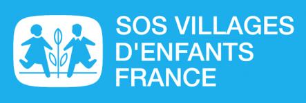 Logo LE VILLAGE DES ENFANTS